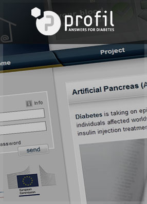 Artificial Pancreas at Home