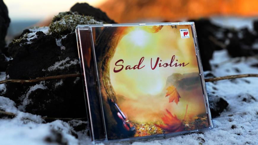 CD_Cover_GALA01