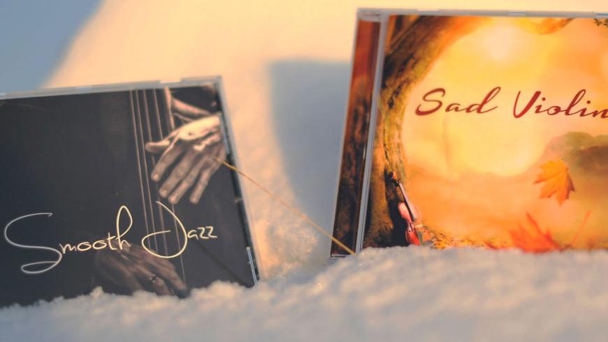 CD_Cover_GALA03