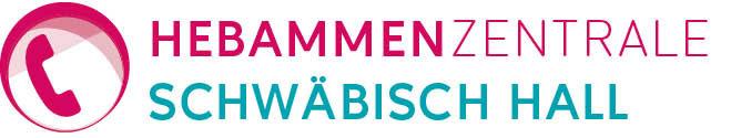 Hebammen-Zentrale-SHA_Logo_01