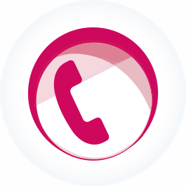 kontakt-bild01
